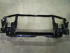 Oiginal  Mazda Protege New Factory Front Radiator Core Support 1999 & 2000