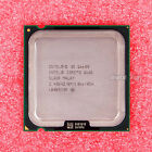 Intel Core 2 Quad Q6600 2.4 GHz Quad-Core CPU Processor SLACR LGA 775