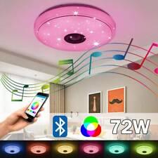 Bluetooth Deckenlampen & Kronleuchter günstig kaufen | eBay