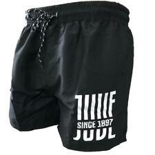 Costume da Bagno Juventus Uomo Pantaloncini Mare Piscina Juve PS 27296