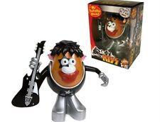 Kiss Mr Potato Head Starchild 2009