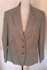 Debenhams Polyester Plus Size Coats & Jackets for Women