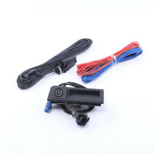 Rear View Reversing Camera Kit For VW Passat NMS 2011-2014 RCD510 RNS510