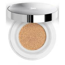 LANCOME MIRACLE CUSHION LIQUID COMPACT SPF 23 14g (BNIB) COLOUR 05 BEIGE AMBRE