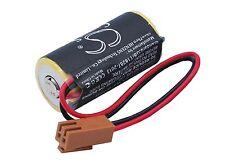 UK Battery for Panasonic CR17335 BR-2/3A 3.0V RoHS