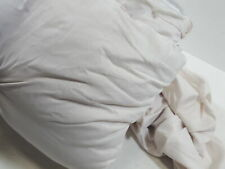 Truly Soft Everyday Pleated Comforter Set, Twin X-Large, Ivory