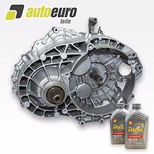Getriebe KUP  VW TRANSPORTER T5 2.0 TDI 6-Gang 12M.Garantie