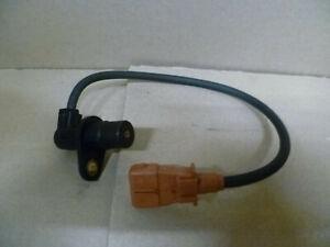 Drehzahlsensor von Bosch 0986280402 für Fiat Scudo, Ulysse, Ducato
