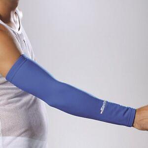 Santini Roubaix Thermofleece Arm Warmers