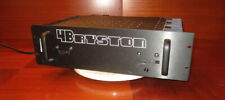 Bryston 4B Studio Power Amplifier, 2 available