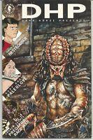 Dark Horse Presents #69 : February 1993