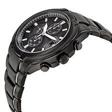 Brand New Citizen Men's CA0265-59E Eco-Drive Titanium Watch