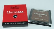 Ben Nye HD Media Pro Poudre Compact Tanzania .63 oz New in Box