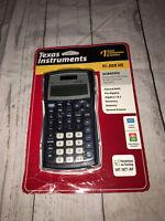 Texas Instruments TI 30X IIS Scientific Calculator Solar Battery