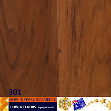 8mm Laminate Flooring Boards|Floating Floors|Laminated Floor|Red Colour