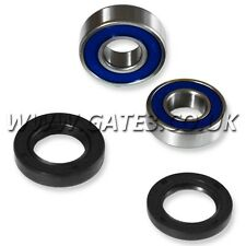 Honda CR85R CR 85 R 2003-2007 All Balls Rear Wheel & Bearings Seal Kit