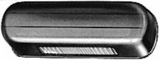 Kennzeichenleuchte hinten - Hella 2KA 001 389-101