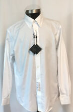 Brooks Brothers Non-iron Button White Long Sleeve Regent Fit Small NWT Shirt