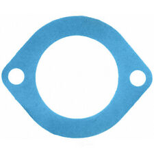 Engine Coolant Outlet Gasket Lower Fel-Pro 35041