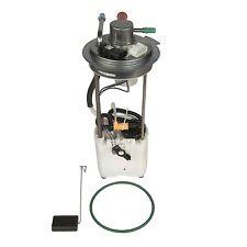 Delphi FG1058 Fuel Pump Module Assembly