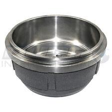 Parts Master 920170 Rr Brake Drum