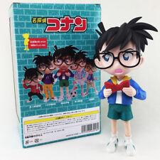 "7.5"" Detective Conan Edogawa Anime Action PVC Figure Doll Toy Gift Collectible10"