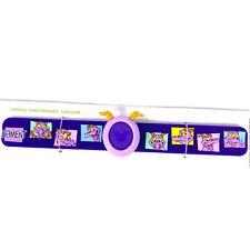 Disney Parks Figment Slap Bracelet Magicband Magic Band 2
