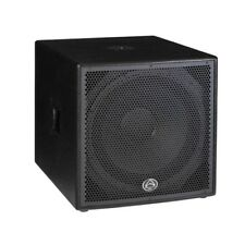 """WHARFEDALE PRO DELTA 18B 3200w 18"""" SUB SPEAKER  Ex Demo with 3 Mth WTY Each"""