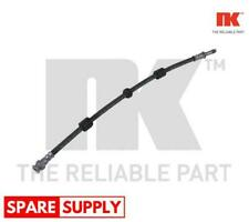 BRAKE HOSE FOR FORD SEAT VW NK 852586