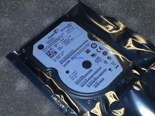 Hard disk interni Seagate per 120GB