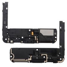 Para LG G6 H870 Loudspeaker Ringer Buzzer Antena Módulo Assembly Unit H871 H872