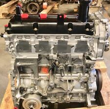 Complete Engines for Nissan Frontier | eBay