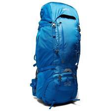 New Vango Sherpa 6010 Rucksack Equipment Travel Bag Pack