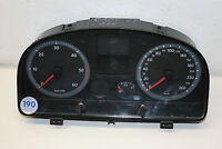 2K0920843C Original VW CADDY Tachometer Drehzahlmesser 2K0 920 843 C