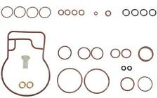 Joints pompe à injection EPIC LUCAS / DELPHI  RENAULT CLIO MEGANE KANGOO / FIAT