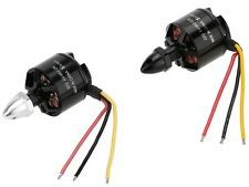 XK 2212 950KV Brushless CW Motor + Brushless CCW Motor for XK X380 RC Quadcopter