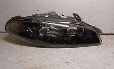 97-99 Mitsubishi Eclipse Headlight RH