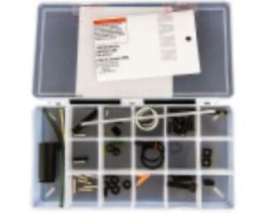 Tippmann 98 Custom Parts Kit