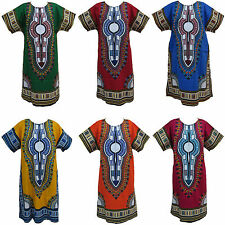 Unbranded Cotton Casual Dresses Midi