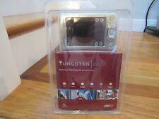New Sealed! Tungsten E2 Palm PalmOne Bluetooth Handheld Pda 1045Na