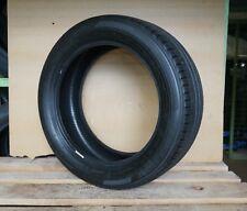215/50R17 91H Bridgestone Turanza T001 - NEU a. Umrüstung DOT 0419 (B,A,71 dB)