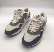 air 1 grey en vente | eBay