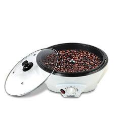 Electric Coffee Roasters Coffee Bean Roasting Machine Baking Machine 1200W 220V