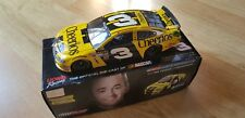 Nascar. Action, 1:24 scale 2014 Austin Dillon #3 Cheerios Chevy