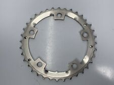 Shimano Xtr Chainring 36 Tooth 110mm Bcd Classic Mountain Bike