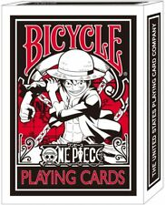 Bicycle One Piece Playing Cards / Trump / Rare