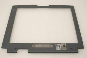 Toshiba Satellite 2535CDS LCD Screen Bezel 47T200294