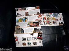 2007 Royal Mail The Beatles Presentation Pack 392 Sno46020