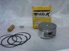 KIT PISTON PROX YAMAHA YP 250 R MAJESTY X-MAX 96-2015 +2.00 71.00mm 01.2396.2.00