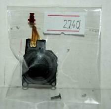 JOYPAD STICK ANALOGICO PER PSP-1004E STREET- USATO BUONO ORIGINALE SONY GD1 2740